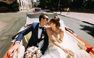 Photographe de mariage à Geneve