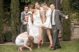 Photographe de mariage Vaud